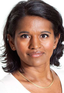 Läs mer om artikeln Sandhya i juryn