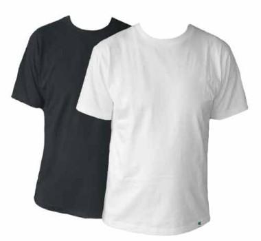 ekologisk-t-shirts