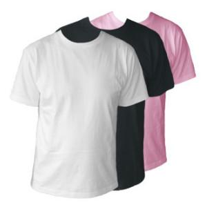 t-shirtsekologiskafairtrade